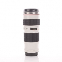Fashion Camera lens Coffee Tea mug