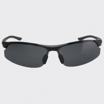 Fashion Polarized Cycling Fishing Sports Sunglasses